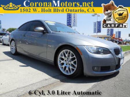 2009 BMW 3 Series 328i for Sale  - 11375  - Corona Motors