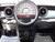 Thumbnail 2011 Mini Cooper Hardtop - Corona Motors
