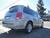 Thumbnail 2014 Dodge Grand Caravan - Corona Motors