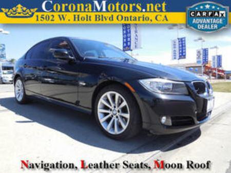 2011 BMW 3 Series 328i for Sale  - 11291  - Corona Motors
