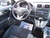 Thumbnail 2010 Honda CR-V - Corona Motors