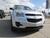 Thumbnail 2013 Chevrolet Equinox - Corona Motors