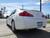 Thumbnail 2013 Infiniti G37 Sedan - Corona Motors