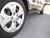 Thumbnail 2014 Kia Soul - Corona Motors