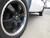 Thumbnail 2007 Chevrolet Silverado 1500 - Corona Motors