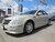Thumbnail 2011 Cadillac STS - Corona Motors
