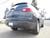 Thumbnail 2011 Chevrolet Traverse - Corona Motors