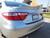 Thumbnail 2015 Toyota Camry - Corona Motors