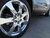 Thumbnail 2010 Cadillac SRX - Corona Motors
