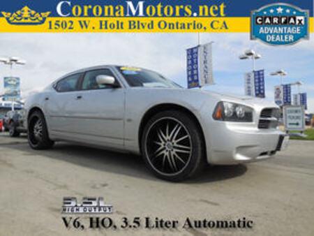 2010 Dodge Charger SXT for Sale  - 11438  - Corona Motors