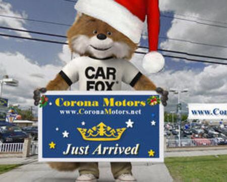 2009 Toyota Prius Touring for Sale  - 11525  - Corona Motors