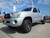 Thumbnail 2008 Toyota Tacoma - Corona Motors