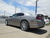 Thumbnail 2013 Dodge Charger - Corona Motors