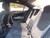 Thumbnail 2013 Dodge Charger - Corona Motors