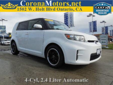 2011 Scion xB  for Sale  - 11573  - Corona Motors