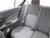 Thumbnail 2016 Nissan Versa - Corona Motors