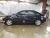 Thumbnail 2013 Chevrolet Cruze - West Side Auto Sales