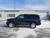 Thumbnail 2007 Chevrolet Tahoe - West Side Auto Sales