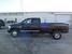 2009 Dodge Ram 3500 Crew Cab SLT Diesel Dually 4x4  - 426  - West Side Auto Sales