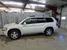 2004 Mitsubishi Endeavor XLS AWD  - 475  - West Side Auto Sales