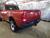 Thumbnail 2014 Ram 2500 - West Side Auto Sales