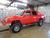 Thumbnail 2006 Chevrolet Avalanche - West Side Auto Sales