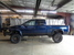 2004 Dodge Ram 2500 Quad Cab SLT Diesel 4x4  - 503  - West Side Auto Sales
