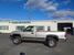 2006 Chevrolet Silvarado 3500 Regular Cab LT Diesel 4x4  - 376  - West Side Auto Sales