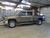 Thumbnail 2015 Chevrolet Silvarado 3500 - West Side Auto Sales