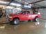 2004 Dodge Ram 2500 Quad Cab SLT Diesel 4x4 Long Box  - 305  - West Side Auto Sales