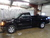 Thumbnail 2010 GMC Sierra 1500 - West Side Auto Sales