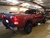Thumbnail 2008 GMC Sierra 3500 - West Side Auto Sales