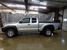 2006 Toyota Tacoma Access Cab 4x4  - 446  - West Side Auto Sales