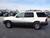 Thumbnail 2002 Mercury Mountaineer - West Side Auto Sales