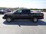 2006 Dodge Dakota QUAD CAB SLT 4X4  - 103  - West Side Auto Sales