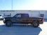 2010 Chevrolet Silverado 1500 Crew Cab LT 4x4  - 482  - West Side Auto Sales