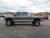 Thumbnail 2006 Dodge Ram 3500 - West Side Auto Sales