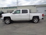 2015 Chevrolet Silverado 1500 Crew Cab LT 4x4  - 389  - West Side Auto Sales