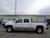Thumbnail 2009 GMC Sierra 2500 - West Side Auto Sales