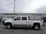 2009 GMC Sierra 2500 HD Crew Cab SLE Diesel  - 390  - West Side Auto Sales