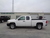 Thumbnail 2010 Chevrolet Silverado 1500 - West Side Auto Sales