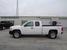 2010 Chevrolet Silverado 1500 Extended Cab 4x4  - 487  - West Side Auto Sales