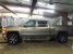 2015 Chevrolet Silverado 1500 Crew Cab LT 4x4  - 338  - West Side Auto Sales