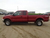 Thumbnail 2001 Ford F-250 - West Side Auto Sales