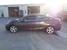 2016 Chevrolet Cruze Premier Sedan  - 364  - West Side Auto Sales