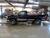 Thumbnail 2006 Chevrolet Silverado 2500 - West Side Auto Sales