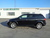 Thumbnail 2011 Dodge Journey - West Side Auto Sales