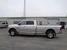 2010 Dodge Ram 3500 Crew Cab SLT Long Box Diesel 4x4  - 444  - West Side Auto Sales