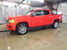 2016 GMC Canyon Crew Cab SLT Diesel 4x4  - 454  - West Side Auto Sales