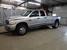 2007 Dodge Ram 3500 Crew Cab SLT Dually Diesel 4x4  - 456  - West Side Auto Sales